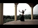 Sonya Nakti Egyptian Tribal Fusion Dance