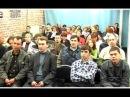 Курс Наука Каббала / урок 4 (часть 2) / Вопросы и ответы / 2005 10 09