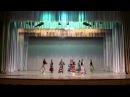 84072 Народный башкирский фольклорный ансамбль Юрактау, г Стерлитамак Нагу, нагу