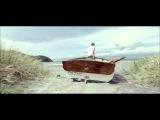 Conosco delle barche - Jacques Brel