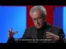 TEDItalia - Comprendere la coscienza: Antonio Damasio