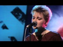 Cocteau Twins - Pearly Dewdrops' Drops (Live on OGWT)