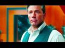 JUSTICE LEAGUE Movie Clip - We Need Superman (2017) DC Superhero Movie HD