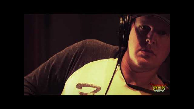 Black Country Communion - Last Song For My Resting Place Official Music Video