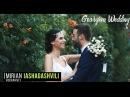 💖Giorgi Natia💖 Amazing Georgian Wedding Miridianprod 🎥