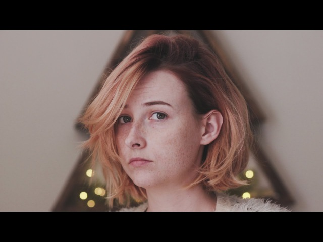 Tessa Violet - On My Own (acoustic)