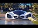 5 Future Concept Cars