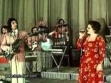 Лариса Долина - Назан яр (1974)
