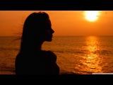 Talamanca - Ocean Drive (Savid Remix) Progressive Trance