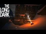 В последний путь! - The Long Dark Wintermute эпизод 2 #23