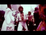 BBC The story of funk