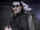 11) Falco  Brigitte Nielsen - Body Next To Body (1987) HD (A.Romantic)