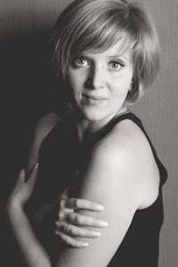 Дарья Гунина