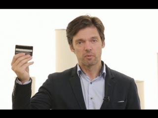 Агентство по страхованию вкладов 11/12/2016, пластиковая карточка. новые схемы мошенников.уловки изобретательных преступников.