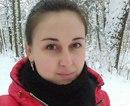 Наталя Ковч. Фото №5