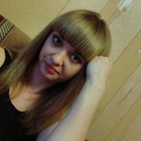 Елизавета Антонова