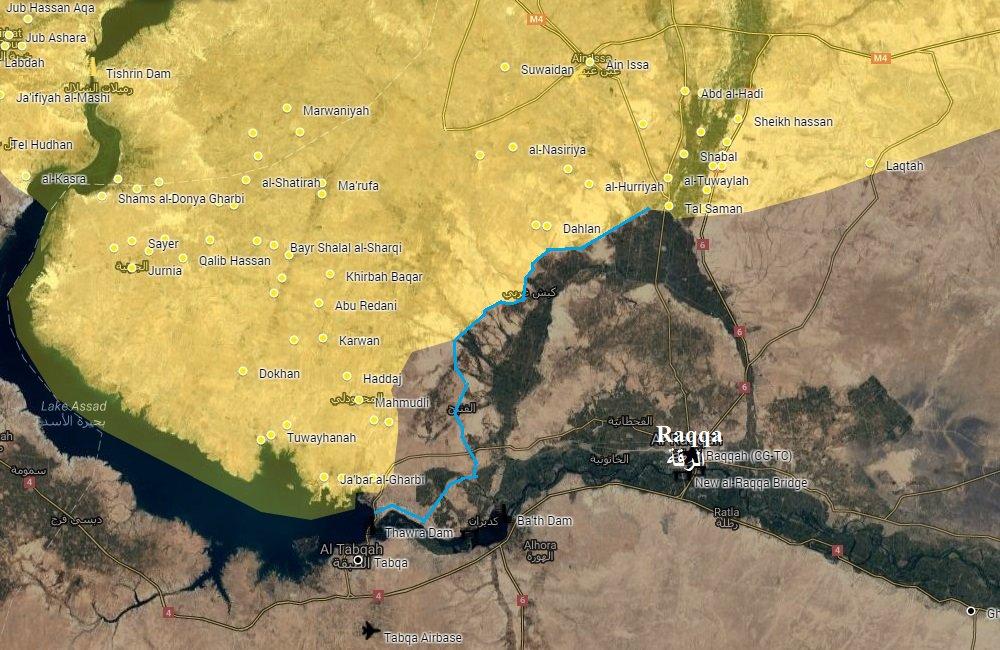 [BIZTPOL] Szíria és Irak - 3. - Page 3 IzypbJnKbys