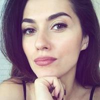Лия Кавтарадзе фото