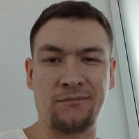 Евгений Прозоров