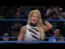 |WM| Brandi Rhodes vs Angelina Love - TNA Xplosion 2017