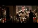 Агрофена Заволжская (Людмила Гурченко) - Куплеты шансонетки (Корона Российской империи, или Снова неуловимые)