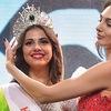Краса России - официальная группа конкурса
