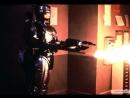 Робокоп 3_ Робот-Полицейский 3 (1993)