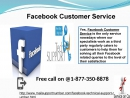 Facing Repetition Of Message Issue Get Facebook Customer Service 1 877 350 8878