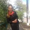 Marina Ermolenko