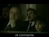 Редкое видео.Гейдар Алиев и Лейла Алиева слушают азербайджанскую песню. АЗЕРБАЙДЖАН,AZERBAIJAN,AZERBAYCAN,БАКУ,BAKU,BAKI,2017 HD