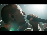 Премьера! Linkin Park - One More Light (18.09.2017)