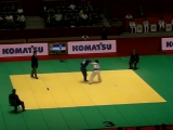 2010_WCS_TOKYO_78kg_P2_PRYSHCHEPA_Maryna_(UKR)_PARK_Jong-won_(KOR)