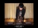 Cover PPAP / PikoTaro / DJ Kosaka / Kazuhiko Kosaka