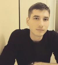 Вадим Березовский