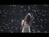Песня Свадебный Подарок Жениху от Невесты Роза Рымбаева Любовь Настала Подарок 4740