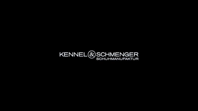 KennelSchmenger FW17/18