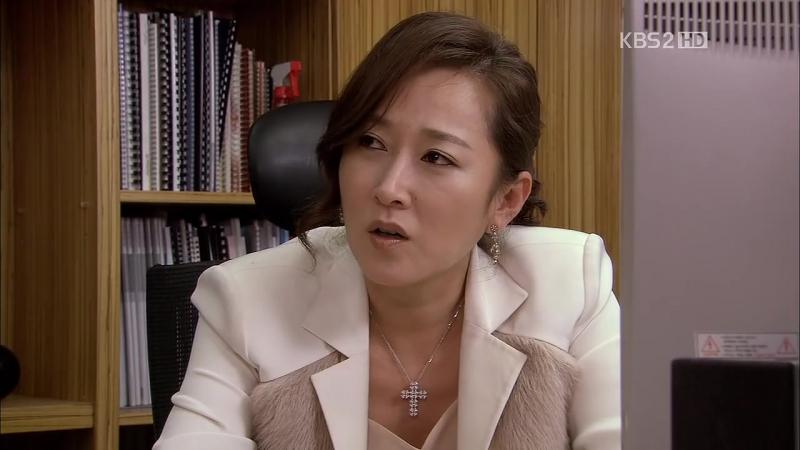 Шпионка Мён Воль | Spy Myung Wol | 스파이 명월 - 3 серия ★Озвучка HighHopes★ [VK720HD]