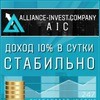 AIC-Alliance-Invest-Company