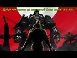 Wolfenstein II:The NewColossus #1