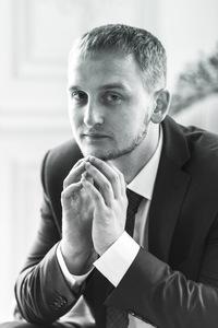 Кирилл Степин