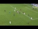 Atlético-PR 0 x 1 Corinthians. ОбзорФутбол.Чемпионат Бразилии 9.11.2017
