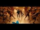 Inumulo O Hrudayam Official Video Song _ Robot _ Rajinikanth _ Aishwarya Rai
