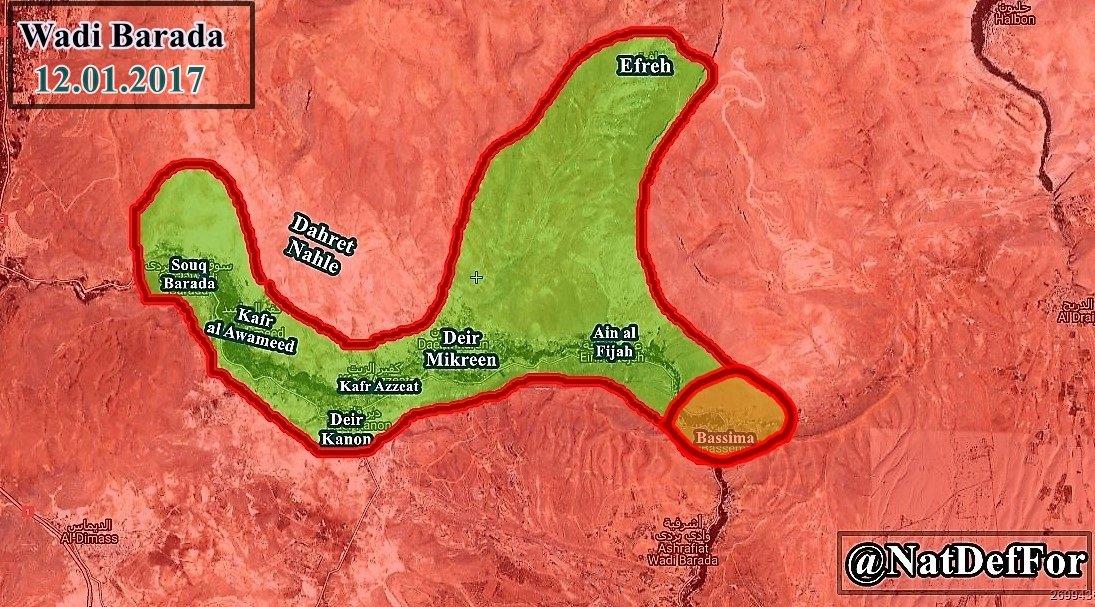 [BIZTPOL] Szíria és Irak - 3. - Page 3 Kvi16O_8JzE