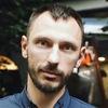 Sergey Vergeenko
