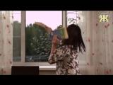 Сваты 5. 13 серия. Женя танцует под Потап и Настя Каменских Чумачечая весна