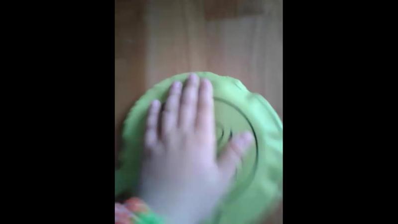 подушка пердушка