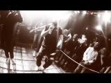 3XL PRO - Ты моя музыка (FatSoundRemix) Новые Клипы 2016
