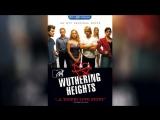 Грозовой перевал (1939)  Wuthering Heights