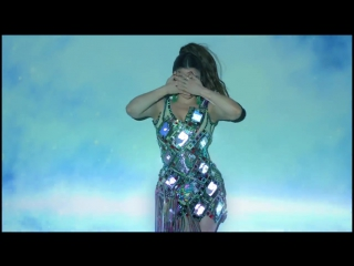 УНИКУМ. клип. Haifa_Wehbe_MJK (Heartbeats_Remix)_By_Lenz_Garcia_amp_Noor_Q