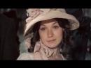 Ася - Трейлер (1977)